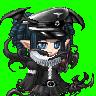 Teru teru bozu's avatar