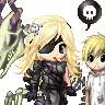 Tessenchan's avatar