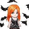 Beauriful-Demise's avatar