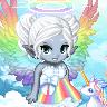 Cerulean Siren's avatar