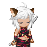 Juni_Eden's avatar