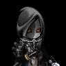 Wechselbalg's avatar