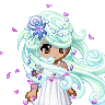 FamilyJules27's avatar