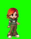 milanoid's avatar