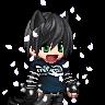 smbz123's avatar