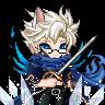 Noriona's avatar