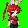 Jazling's avatar