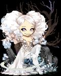 SymphonicFantasia's avatar