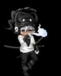 iCaptainCondom's avatar