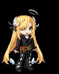 Frettchen's avatar