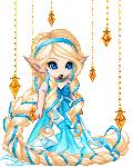 hai Channy's avatar