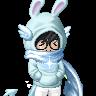 Le Conch's avatar