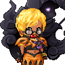 Yuiko_w's avatar