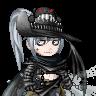 -x-DBD-x-'s avatar