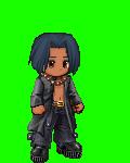Gregar14's avatar