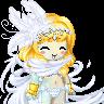 She Bunny's avatar