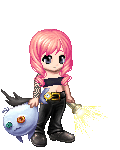 Honeey Cupcake's avatar