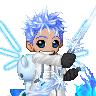ColdPride's avatar