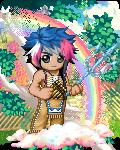 OooLaah's avatar