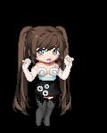 tokineyukimura1's avatar