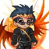 Roroan's avatar