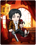 Yuri Katsuki-N's avatar
