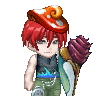 akeyno's avatar