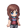 l Roxanna l's avatar
