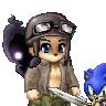 milesbearpaw's avatar