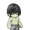 Hanz Von Luck's avatar