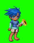 `Lucki's avatar