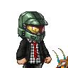 firegamer21's avatar