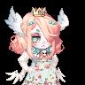 monster_HSIF's avatar