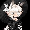 Char-pun's avatar