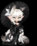 -Moon Fire Liako-'s avatar