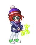 crazyguitar56's avatar