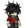 kennyuhchia's avatar