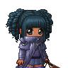 Taemin1's avatar