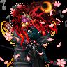 Black Devil Girl's avatar