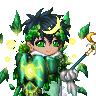 matthew20202's avatar