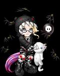 chibivampyrgirl's avatar
