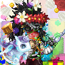 Anatexis's avatar