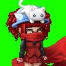 gothic_reveange's avatar