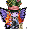 BlaykeDeLuca's avatar