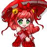 missLiNdSaY_25's avatar