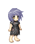 haha-dots's avatar