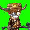 Spiffle's avatar