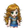 Emily098's avatar