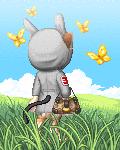missy192's avatar