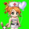 sistersgrimm's avatar